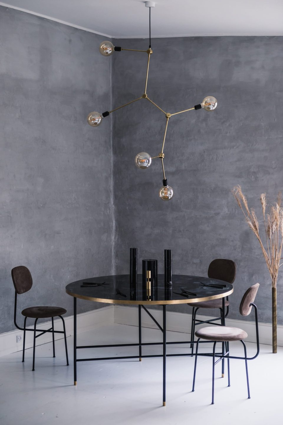 20180217-amanda-lilholt-acetone-collection2082
