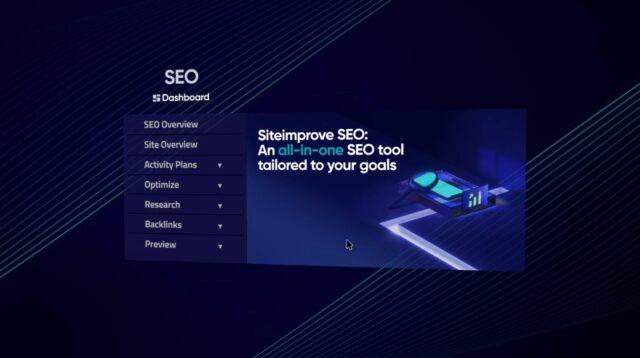 Siteimprove product videos